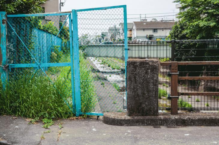 zanborigawa2-28.jpg