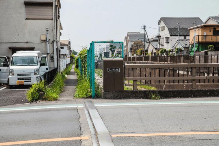 zanborigawa2-29.jpg