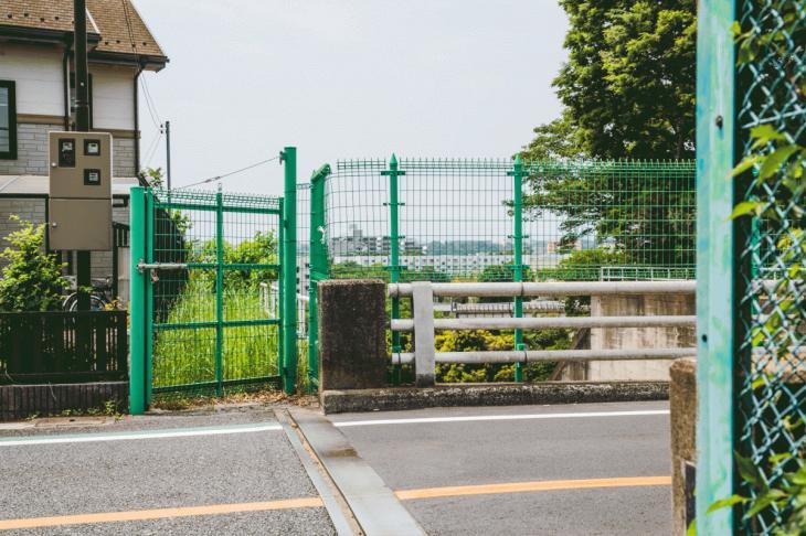 zanborigawa2-31.jpg