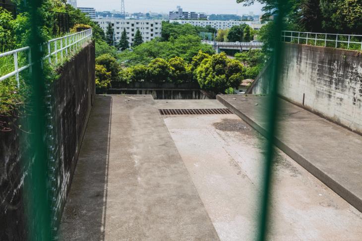 zanborigawa2-32.jpg