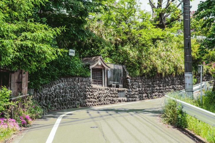 zanborigawa2-40.jpg