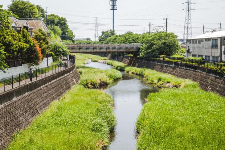 zanborigawa2-42.jpg