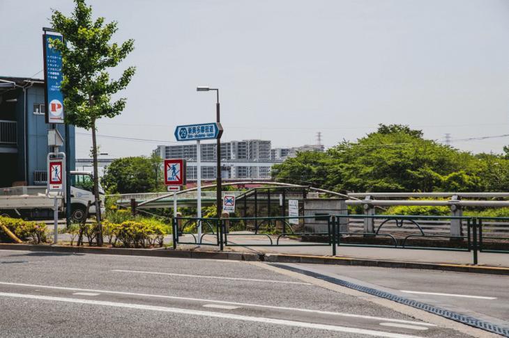 zanborigawa2-50.jpg