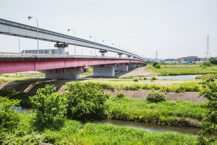 zanborigawa2-53.jpg