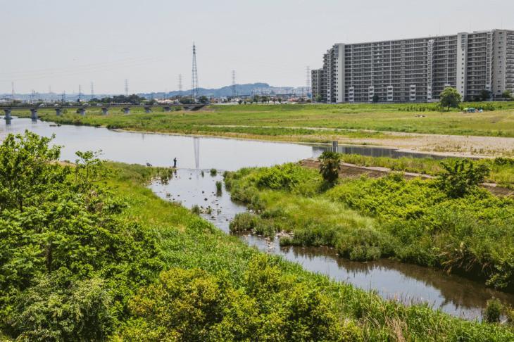 zanborigawa2-54.jpg
