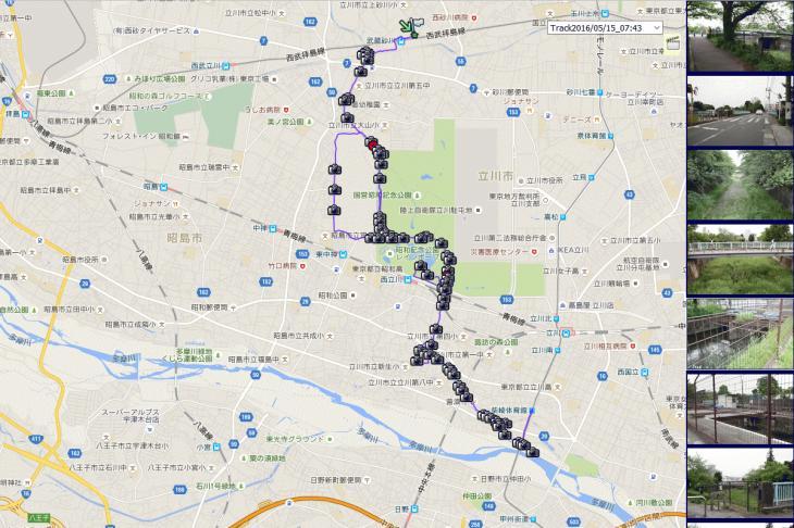 zanborigawa_photomap2.jpg