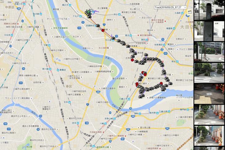 160529-photomap.jpg