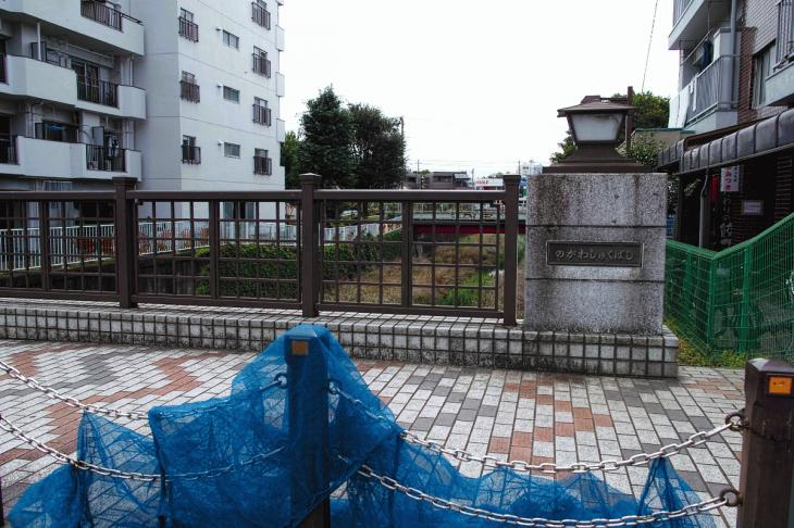 160626(仙川-104).jpg