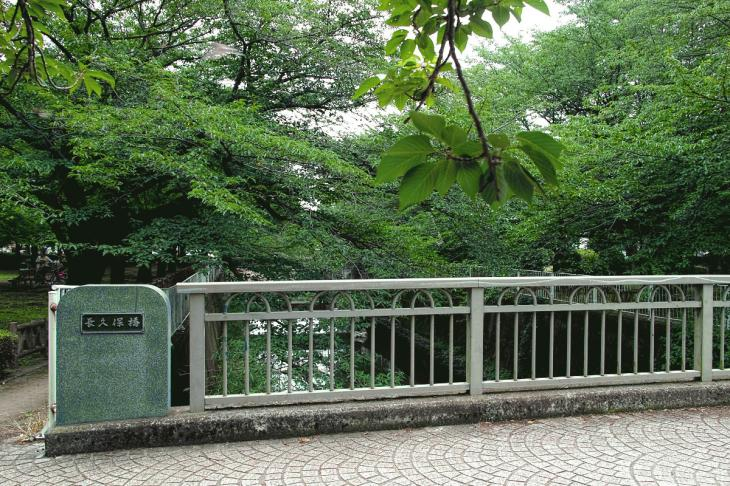 160626(仙川-110).jpg
