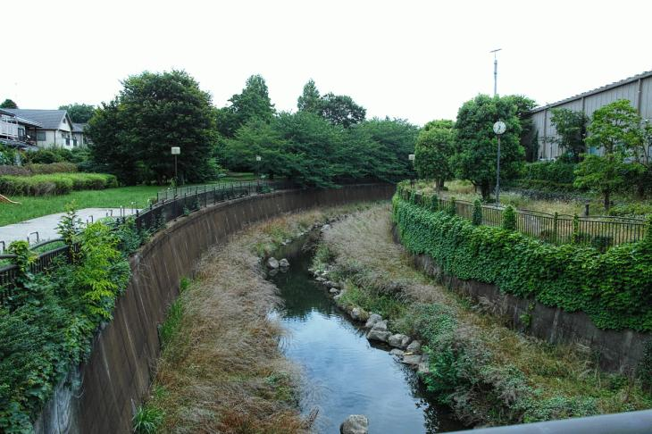160626(仙川-111).jpg