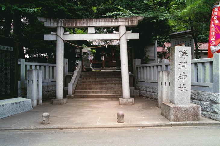 160626(仙川-119).jpg