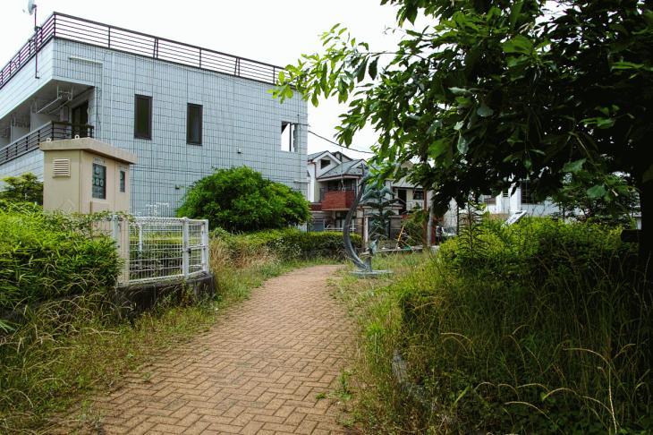 160626(仙川-124).jpg