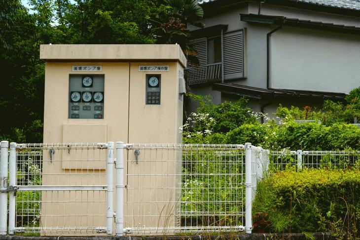 160626(仙川-125).jpg