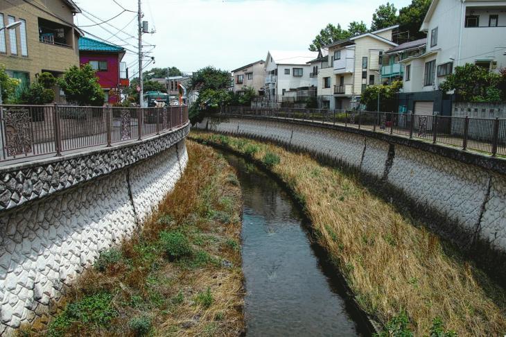 160626(仙川-131).jpg