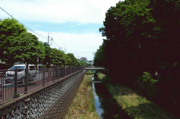 160626(仙川-132).jpg