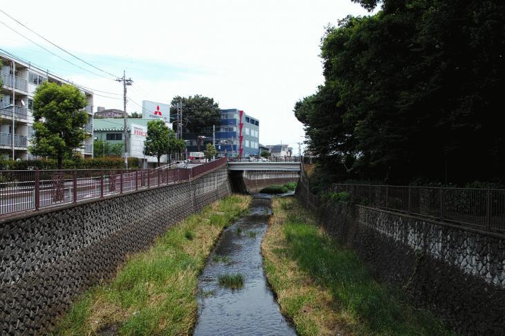160626(仙川-133).jpg