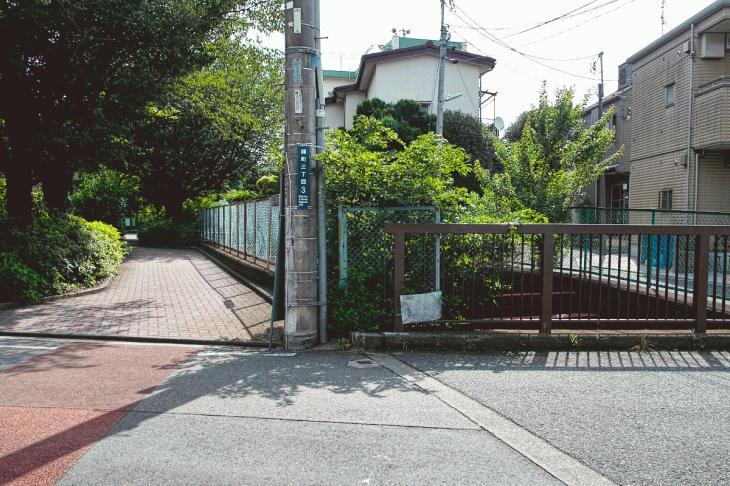160626(仙川-21).jpg
