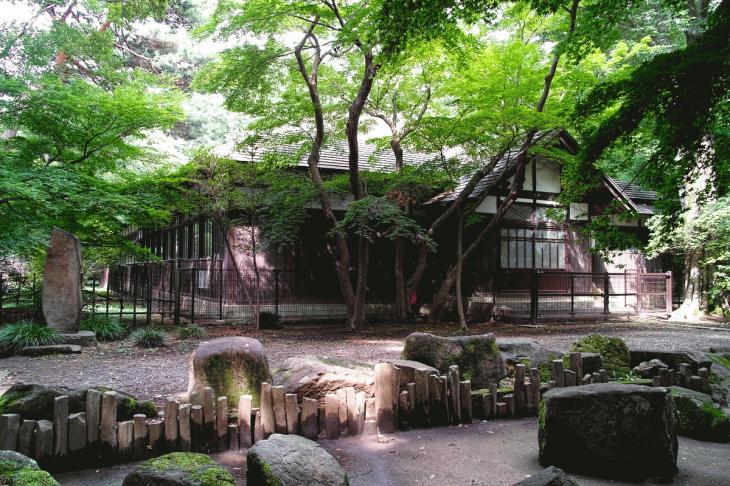 160626(仙川-28).jpg