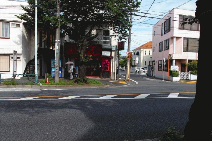 160626(仙川-3).jpg
