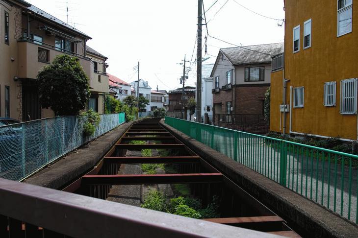 160626(仙川-32).jpg