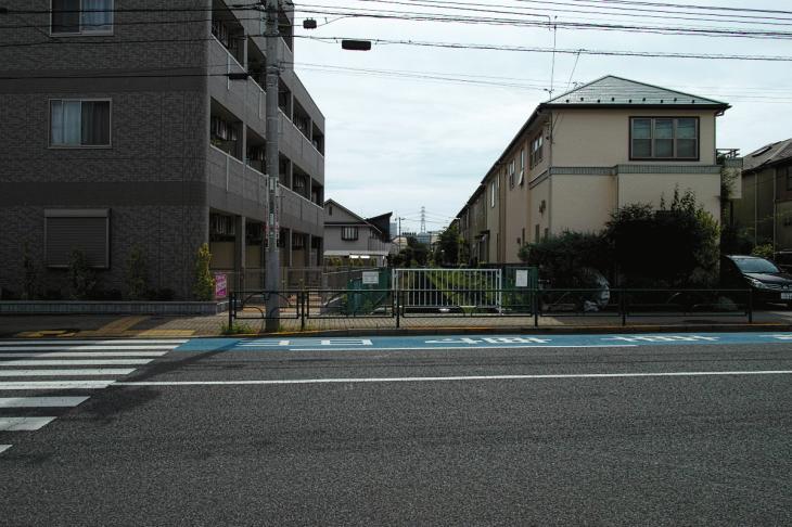 160626(仙川-38).jpg