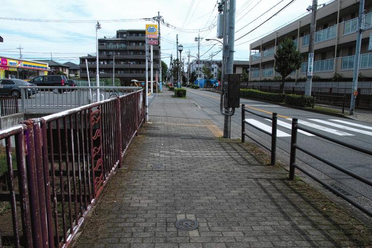 160626(仙川-43).jpg