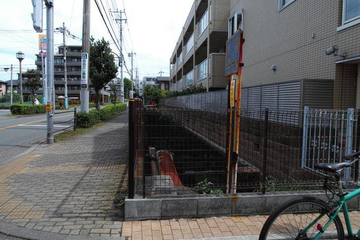 160626(仙川-44).jpg