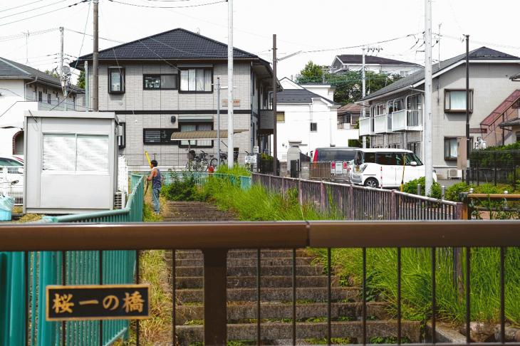 160626(仙川-47).jpg
