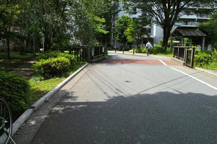 160626(仙川-60).jpg