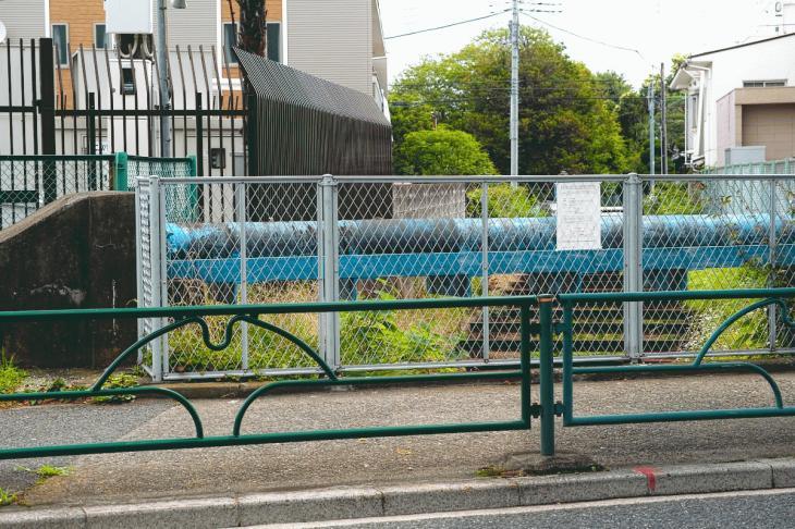 160626(仙川-66).jpg