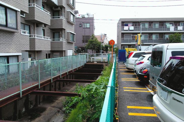 160626(仙川-68).jpg