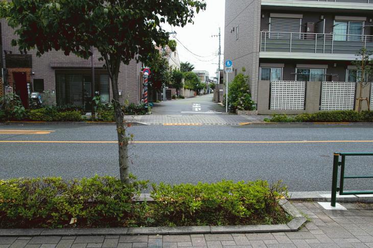 160626(仙川-69).jpg