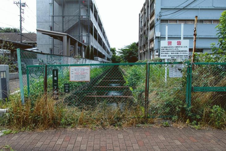 160626(仙川-70).jpg