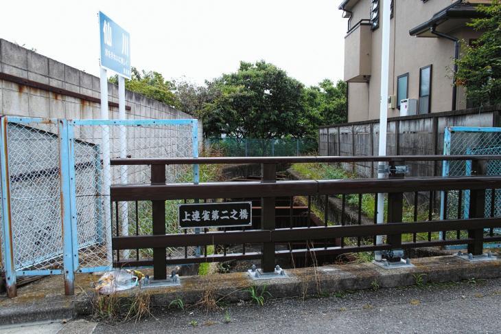 160626(仙川-79).jpg