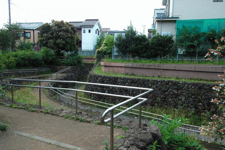 160626(仙川-83).jpg
