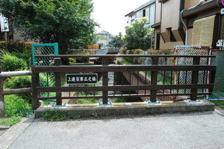 160626(仙川-84).jpg