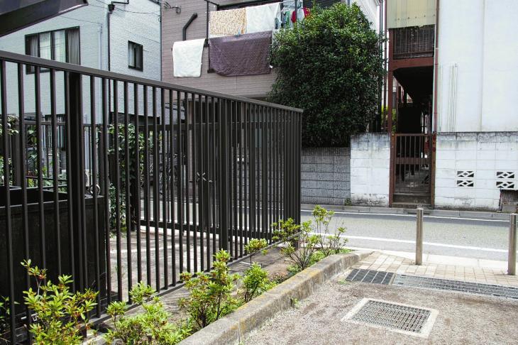 160626(仙川-87).jpg