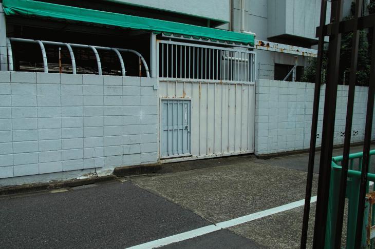 160626(仙川-90).jpg