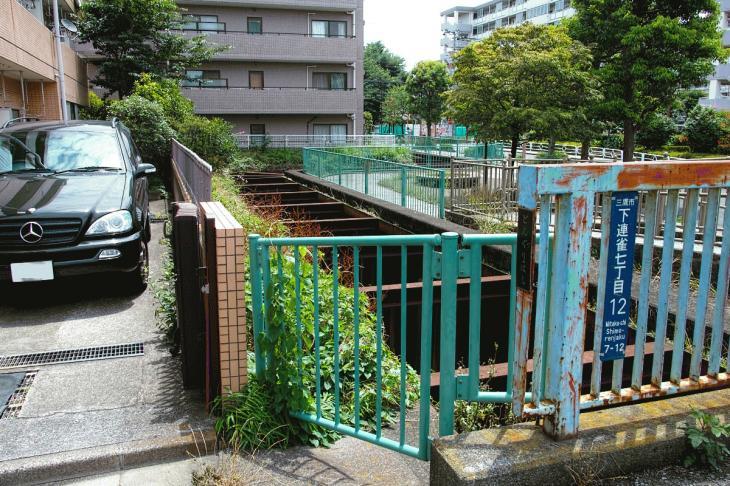 160626(仙川-92).jpg