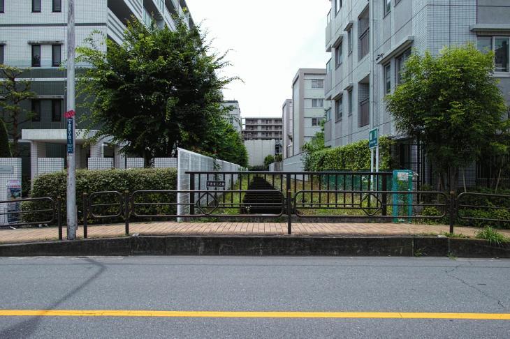 160626(仙川-96).jpg