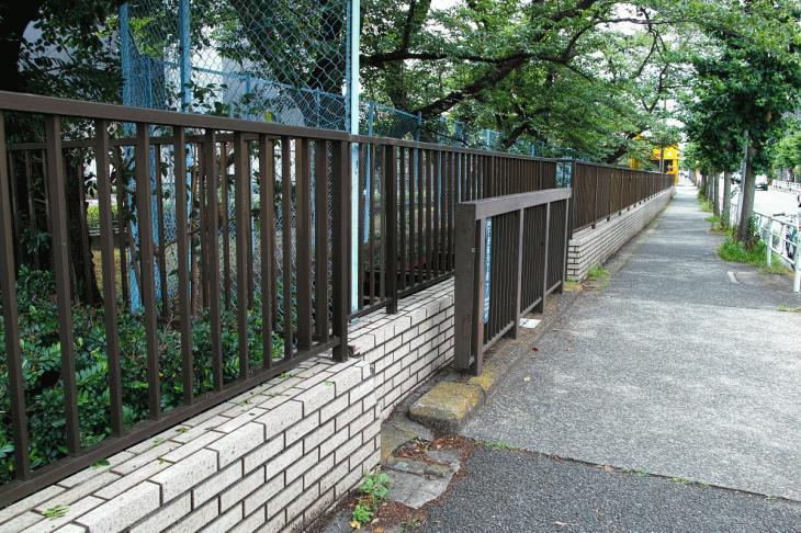 160626(仙川-98).jpg