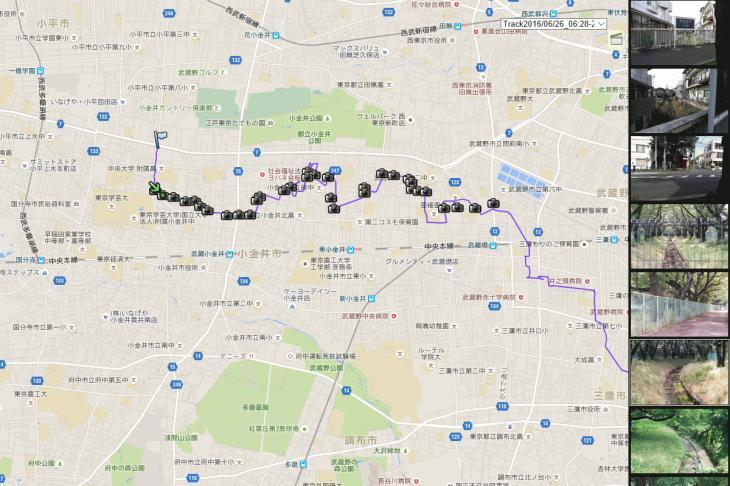 160626photomap-1.jpg