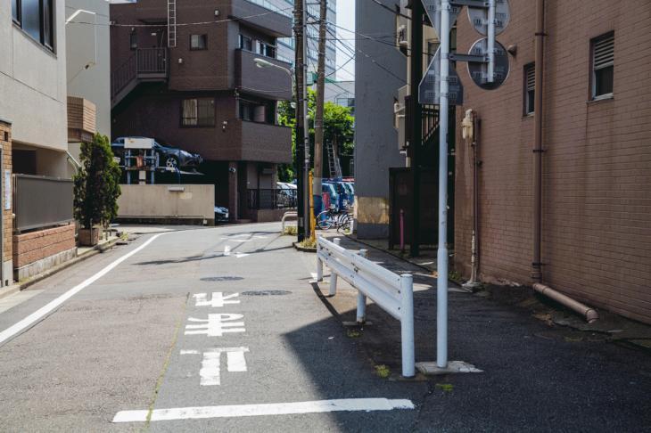 minamibori48.jpg