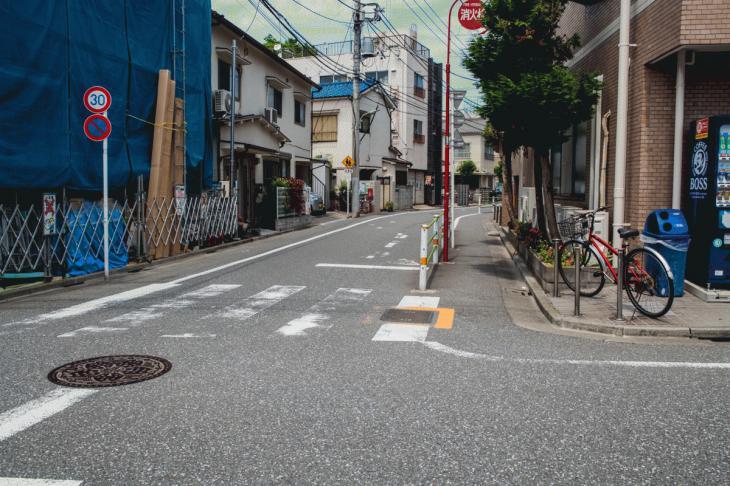 minamibori89.jpg