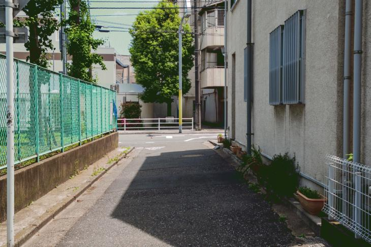 minamibori91.jpg
