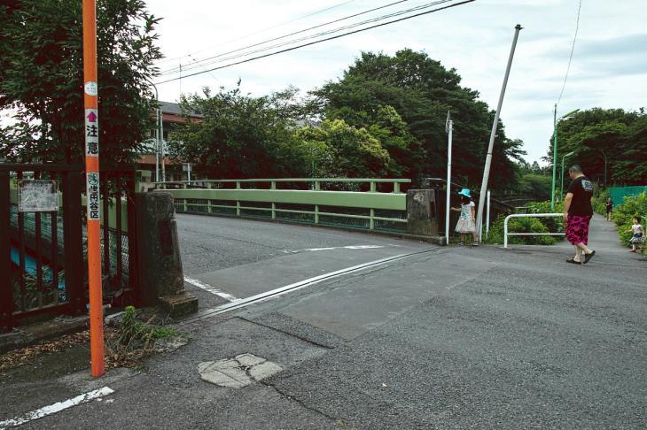 160703(仙川-11).jpg