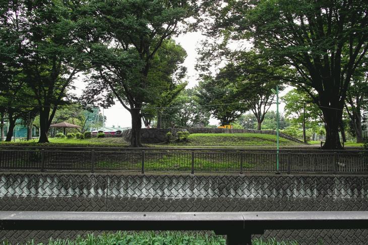 160703(仙川-13).jpg