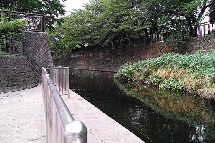160703(仙川-19).jpg