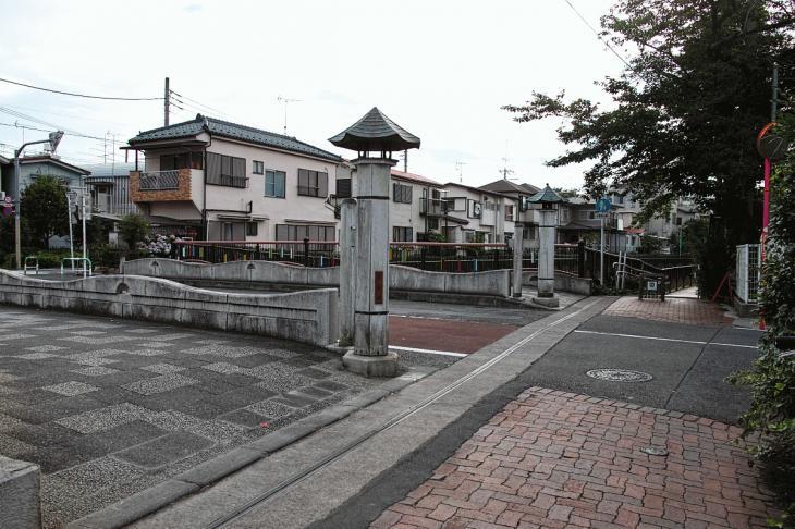 160703(仙川-2).jpg