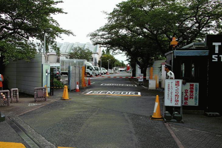 160703(仙川-36).jpg
